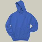 Home Of - 996-X Jerzees 8oz. 50/50 Pullover Hooded Sweatshirt
